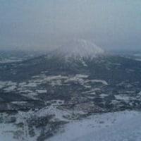 行ってきました!北海道!