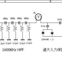 SDRPlay RSP2 導入記(8) わかったことが2つあります