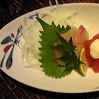 温泉と美味しい豆腐料理