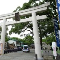 【熊本】 熊本城を見に行ってきました(2016年9月14日)