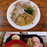 大つけ麺博 第三陣3日目