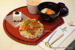 野村佃煮アンバサダー活動中♪お正月のおもてなし料理 「簡単お節」料理教室へ参加しました。