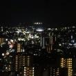 星空コンサート~前谷社中~ 松山城ライトアップ 土曜夜市