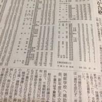 千葉県 県立高校前期選抜結果