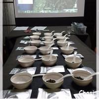 まうぞう先生の台湾茶講座@麗香茶課