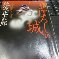 まぼろしの城 池波正太郎を読む