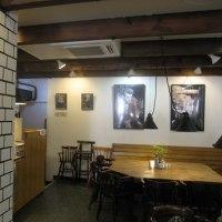 バーボン~Cafe!Vol.147