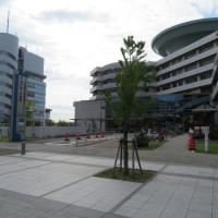 HAT神戸に行って来ました。