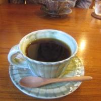 AAAスペシャリティコーヒー☆コスタリカ オルティス20003種