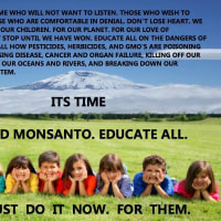 ��Monsanto(us-worst) excluded by China and Russia.�ʤ����ȥ?���ϡ֥��ȿ��ʤ�����פ�������