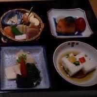 五月花形歌舞伎 2017.05.03