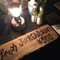 京橋朝市に、また出店します(12月4日 日曜日)、、、