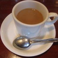 コビアンⅱ~Cafe!Vol.102