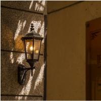 街角散策(光と影)そのⅡ