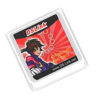 NDS DSLink(Japan ver)激安