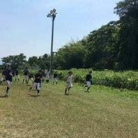 6月18日 金沢大学戦