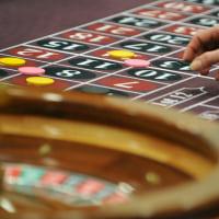カジノ法案が如何に時代錯誤か?