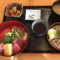 5/24(水) 本日の昼食です!