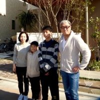 東京情報 498 - Le Bourguignon (六本木) & 自宅購入!-