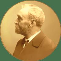 マッキーの教育:科学が役に立つのは100年後かもしれない