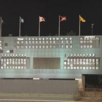 対石川ミリオンスターズ6回戦(石川県立)