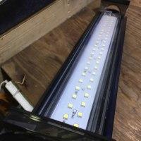 中古 GEX 45cm用LEDライト