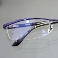 Starck eyes(スタルク アイズ) 「SH0001 」7色の復活に伴いご予約開始いたします!