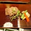 最後の晩餐!!
