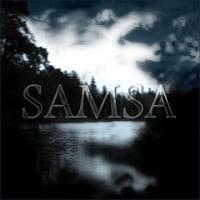 dark dense industrial glitch sounds(Album)