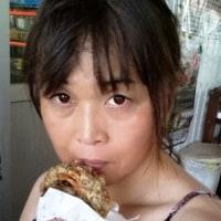 OKINAWA旅行2016秋№7、最終回☆