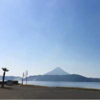Live!!!トレーニングキャンプin鹿児島 2日目