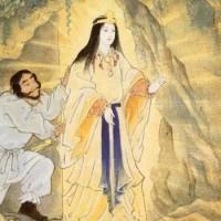 11/30(水)【古神道WS】第3回@あざみ野 岡山から神官をお招きします。