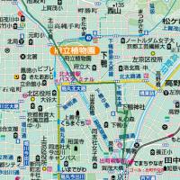 上賀茂神社から下鴨神社へ