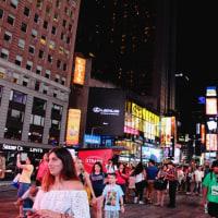 ニューヨークへ行きたいか!!
