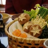 米寿のお祝い&新居祝い&妹夫婦結婚記念日祝い…纏めてお祝い!めでたい!