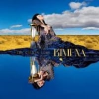 KIMBRA/THE GOLDEN ECHO