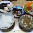 闘病日記7/17(月)・・・鹿介忌