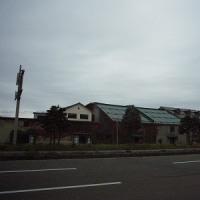行ってきました。北海道