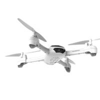 5%off-Hubsan X4 H502S/H501S 5.8G FPV 720P カメラ GPS付き RC クアッドコプター