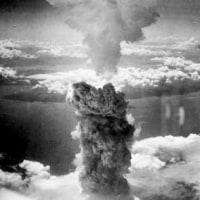 「決断なき原爆投下ーー米大統領71年目の真実」(NHK) 最優秀番組です。再々放送を!