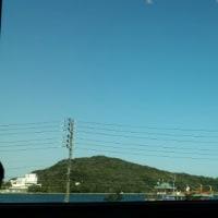 しまかぜ満喫 3/27