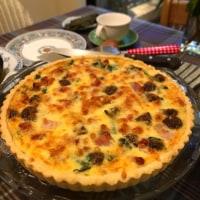 一から始める家庭料理レッスン 2017年1月