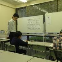 第2回JET試験