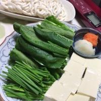 4日分の晩ご飯☆鶏ささみのチーズフライ~先週後半は手抜き三昧☆