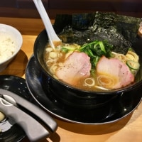 3/17(金) 本日の昼食です!