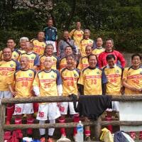 岐阜地区エキスパートリーグの試合結果
