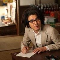 にっぽん男優列伝(347)吉岡秀隆
