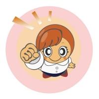 ポキッ!!お気に入りのマグカップが~~~(*_*;