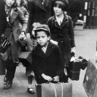 『ジョーカー・ゲーム』の時代② 1940年パリ