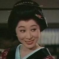 追悼・月岡夢路さん
